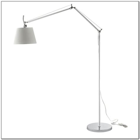 tolomeo mega floor l assembly artemide floor l tolomeo flooring home decorating