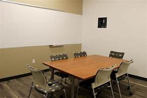 Meeting Room (S) Archives - Shared Space Reservations ...