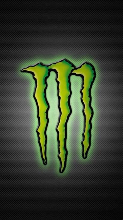 Monster Energy Wallpapers Iphone Gray Mobile Desktop