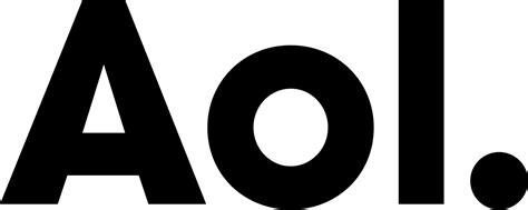 1/49 lemana lane,miami 4220 qld, australia. AOL - Wikipedia