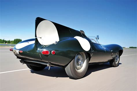coolest jaguar d type jaguar d type best jaguars the marques all time greats