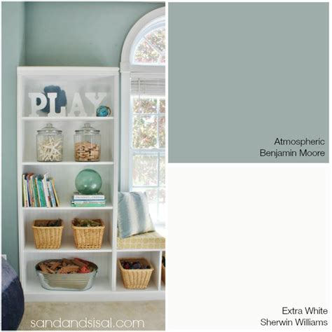 kitchen wall tile ideas my coastal colors sand and sisal