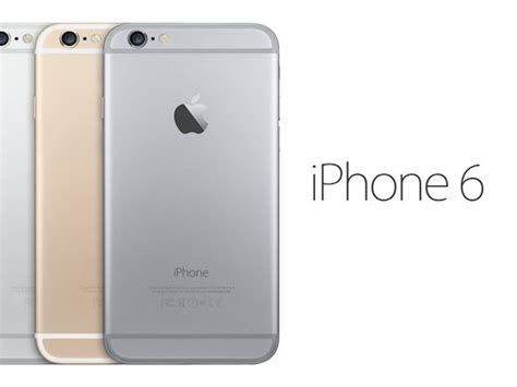 win a iphone 6 win a brand new iphone 6 blissxo