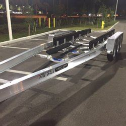 Boat Trailer Direct by Boat Trailers Direct 船隻經銷商 6895 State Rd 60 W