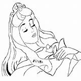 Sleeping Coloring Beauty Pages Clipart Sleep Printable Princess Deviantart Odd Dr Colouring Clip Cartoon Cliparts Children Getcoloringpages Funny Numbers Drodd sketch template
