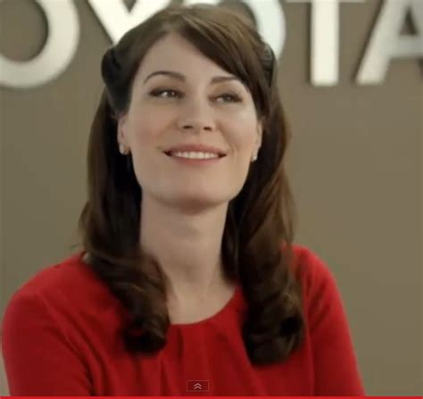 In Toyota Commercial by Theastrofiend I Jan From Those Toyota Commercials