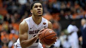 17 Best images about Oregon State Men's Basketball on ...