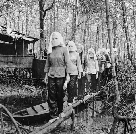 chambre d agriculture 03 ces photos de la guerre du vous ne les avez jamais