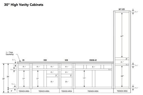 Aristokraft Cabinet Door Sizes by Multi Drawer 30h Aristokraft