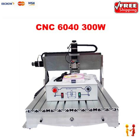 factory price woodworking machinery cnc router
