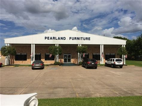 furniture stores in pearland tx furniture table styles