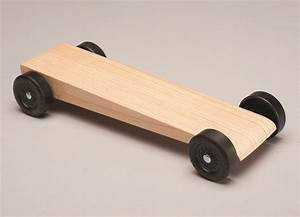 wedge a matic crafty classroom pinterest pinewood With pine wood derby car templates