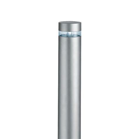 illuminazione iguzzini outdoor bollard lighting iguzzini