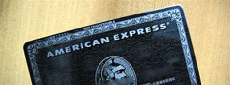 Maybe you would like to learn more about one of these? All About the American Express Black Card | TheRichest