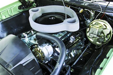 1970 Chevelle Weight by 1970 Chevelle Ss 396 Weight Loss Clinicinter