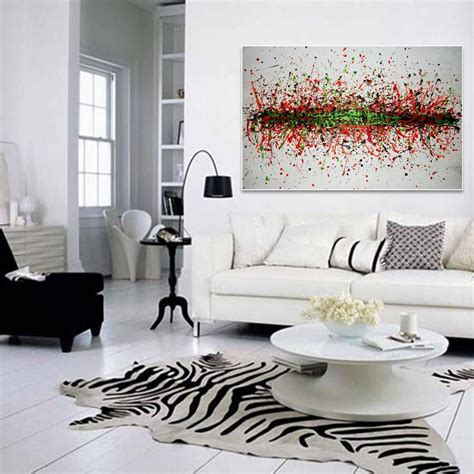 livingroom paintings 26 abstract painting for living room wall art designs living room wall art large abstract