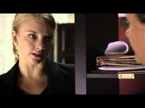 Natalie Dormer Silk by Natalie Dormer Silk 1x05 5