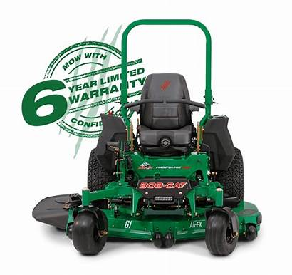 Lawn Mower Equipment Zero Turn Power Mowers