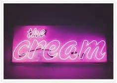 1000 images about Pink Neon on Pinterest