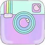 Instagram Pink Aesthetic Aesthetictumblr Pastel