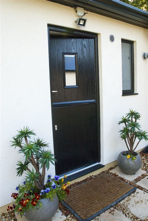 doors composite doors wood effect doors  coral windows lowest price