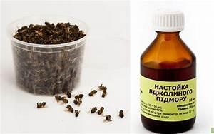 Мед препараты от простатита