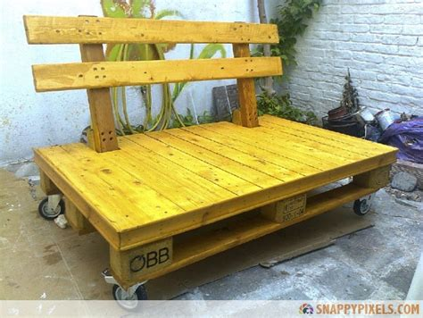 wood pallet projects  ideas page