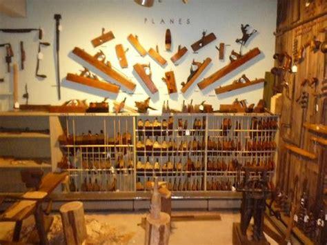 wilson museum castine reviews  wilson museum