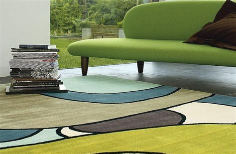 tappeti moderni design on line tappeti design webtappeti it