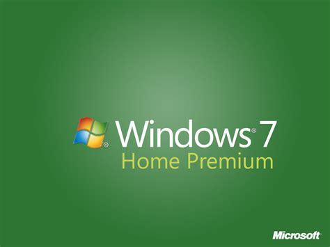 Home Design 3d Windows 7 64 Bits by Windows 7 Home Premium Hungarian 32 Bit Windows 7 Home