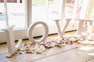 aliexpresscom buy free shipping love wooden letters With personalised letters for weddings