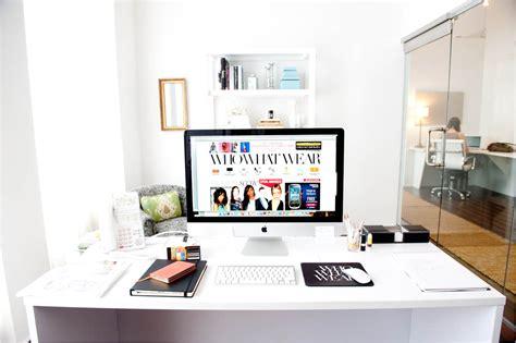 mac bureau my place workspace