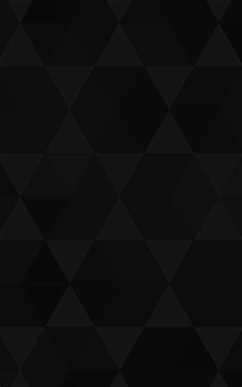 Black Wallpaper Iphone Themes by 2018 Black Theme Wallpaper Iphone Size 3d
