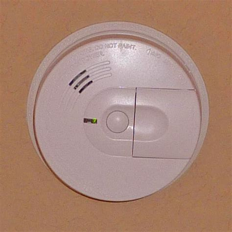 Pompano Beach Hard Wired Smoke Detectors Replacement