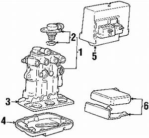 96 ford windstar fuse box 96 free engine image for user With buick abs diagram