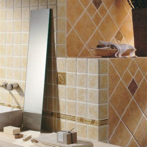 piastrelle 10x10 bagno rivestimento gres 10x10 cir marble age classici