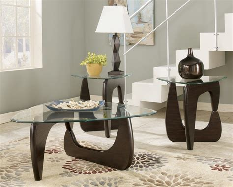Furniture > Living Room Furniture > End Table > Cocktail