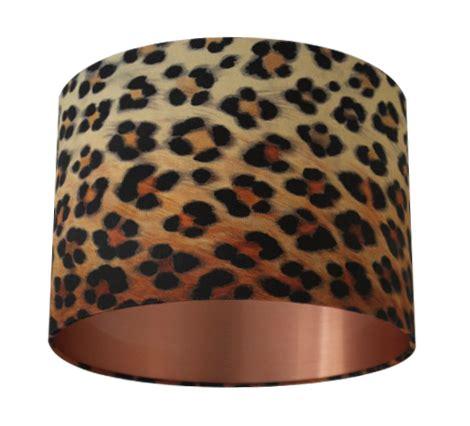 Orange Animal Print Wallpaper - orange leopard animal print wallpaper lshade with