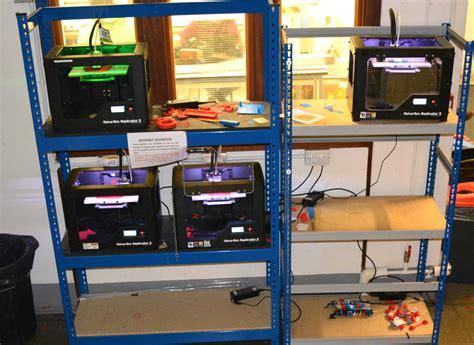bureau 3d how to achieve optimal 3d printer productivity at a