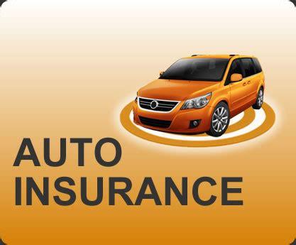 auto insurance  florida  important