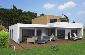 Wow Hausbau Preise : haus cubus hausbau preise ~ Markanthonyermac.com Haus und Dekorationen