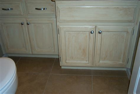 how to restain cabinets cabinets ideas restaining kitchen cabinets wood