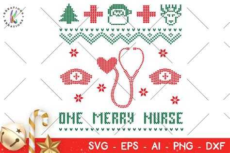 Snowman svg, christmas svg, snowman face svg, snowman cut file, snowman cricut, merry christmas svg, xmas cricut, cute snowman clipart download seamless patterns svg, mermaid scale pattern svg, patterns (67864) today! Christmas svg One Merry Nurse svg Ugly Sweater svg