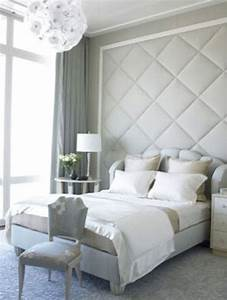 45 guest bedroom ideas small guest room decor ideas With small guest bedroom decorating ideas