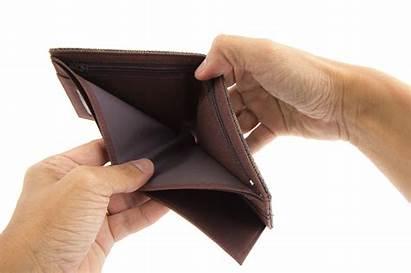 Money Lawyer Cost Speeding Monthly Wallet Empty