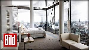 Hotel In Der Elbphilharmonie : westinhamburg hotel so luxuri s wird das hotel in der ~ A.2002-acura-tl-radio.info Haus und Dekorationen