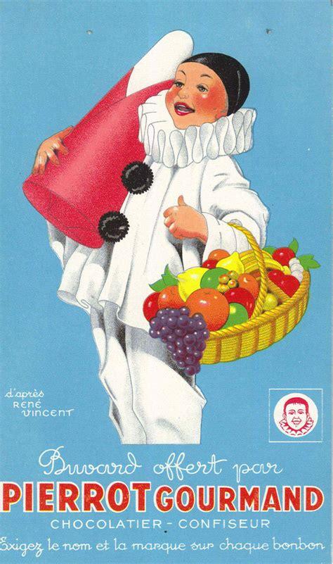 publicité cuisine affiche ancienne publicite lusile17 centerblog