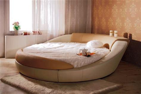 mobil home 1 chambre mobila pentru dormitoare mobila pentru dormitor