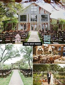 ranch wedding venues in east texas mini bridal With wedding venues in east texas