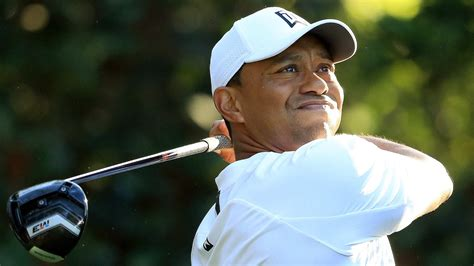 Masters 2018: Tee times, field, TV schedule, how to watch ...